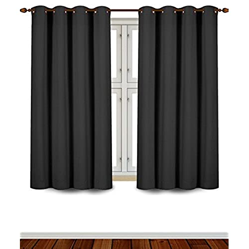 Blind Curtain Amazon Com