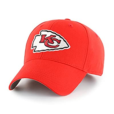 NFL Kid's Cinch OTS All-Star Adjustable Hat