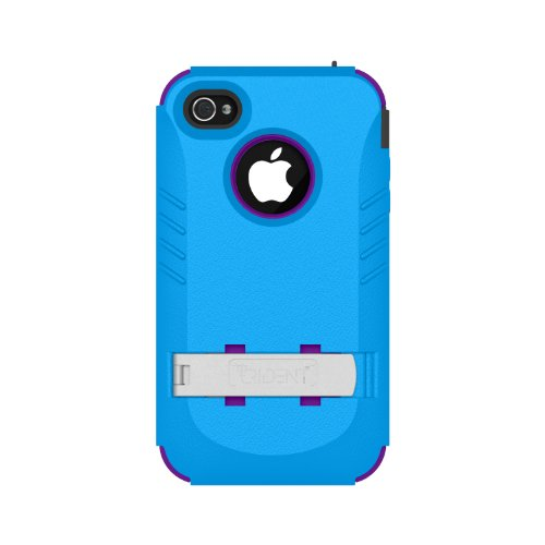 trident-build-your-own-kraken-ams-case-for-iphone-4-4s-retail-packaging-blue-purple