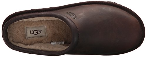 Pictures of UGG Men's Classic Clog Mule 1011413 Stout Stout 2