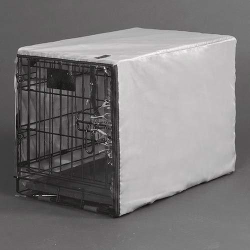Transcontinental Group Ltd Premium Cage Cover to Fit Cage, Medium Transcontinental Group Ltd. PT000875