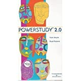 Powerstudy 2.0, Plotnik, Rod and Doyle, Tom, 0534580769