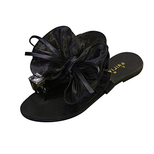 yoga jellies black - 5