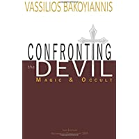 Confronting the Devil: Magic and Occult
