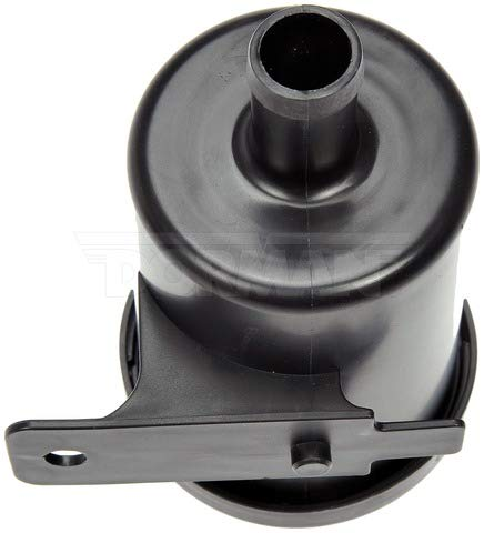 Dorman - OE Solutions 310-260 Fuel Vapor Leak Detection Pump Filter by Dorman (Image #2)