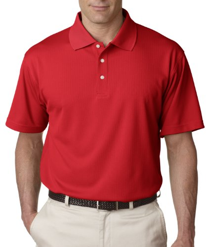 the-mens-cool-dry-stain-release-performance-polo-red-4x-large