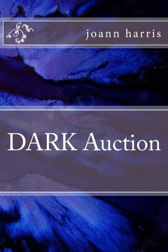 Read Online DARK Auction PDF