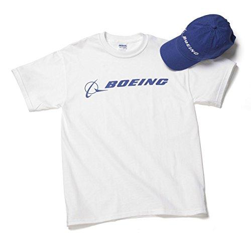 signature-hat-t-shirt-set-col-white-royal-siz-l