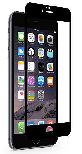 moshi-ivisor-ag-anti-glare-screen-protector-for-iphone-6-plus-black