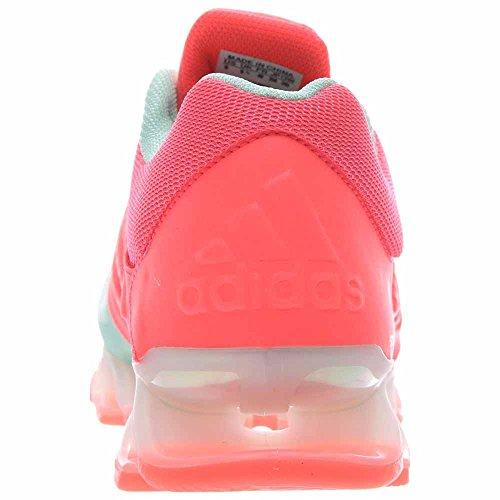 Adidas Springblade Aandrijving 2 Roze