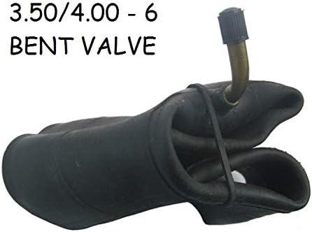 // GARDEN // INNER TUBE CHOOSE YOUR SIZE AND VALVE!! KetoPlastics WHEELBARROW // SACK TRUCK INNERTUBE 4.00-6 STRAIGHT VALVE