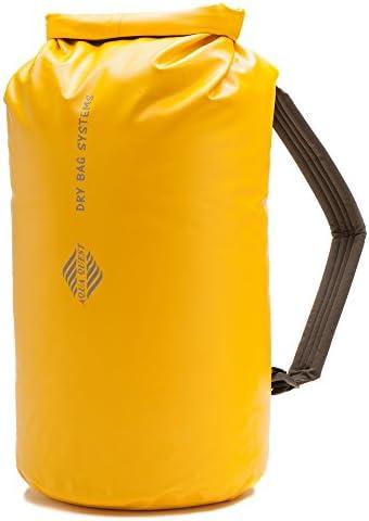 [スポンサー プロダクト]Aqua Quest (アクアクエスト) MARINER - 防水 バックパック ドライバッグ 10L, 20L, 30L