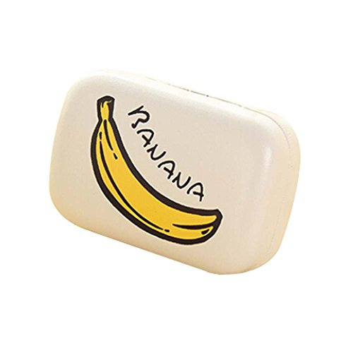 leather-material-contact-lenses-holder-portable-lenses-cases-with-banana-pattern