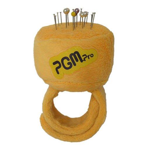 Buy dress form pincushion - 1