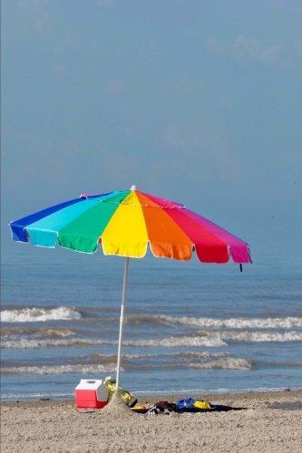 150 Umbrella - 4