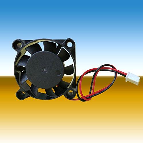 Dc Brushless Fan Replacement : Soundoriginal pcs brushless dc cooling fan v a