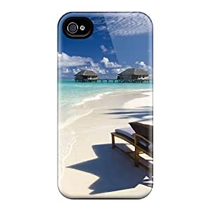 Special CaroleSignorile Skin Cases Covers For Iphone 6, Popular Conrad Beach Phone Cases