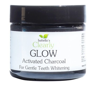 isabellas-clearly-glow-best-natural-teeth-whitening-activated-charcoal-powder-bleach-toothpaste-brig