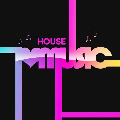 I love house music various artists mp3 downloads for I love house music