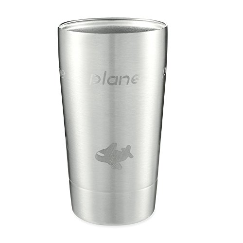 Nice Stainless Steel Child's Cup