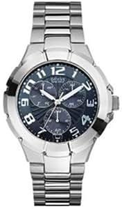 Guess U10607G1 - Reloj