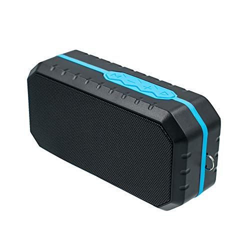 Most bought Portable Audio Docks