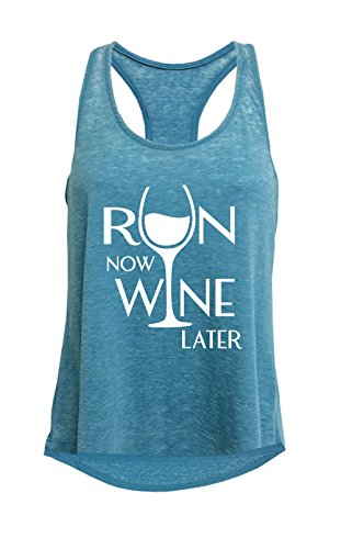 tough-cookies-womens-run-now-wine-later-mineral-wash-tank-top-medium-jade