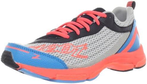 Zoot Tempo Womens Zapatilla para Correr - 40: Amazon.es: Zapatos ...
