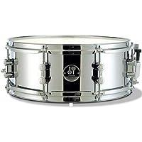 Sonor 1007 Steel Snare Drum
