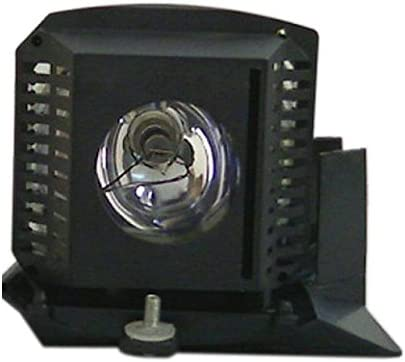 Projector Lamp For Mitsubishi PL03345 Arclyte