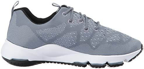 Reebok Mens Reebok Cloudride Dmx Blue Walking, Hiking, Trail Shoes Size 7