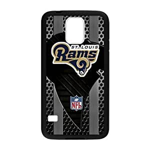 NFL Dallas Cowboys With Joker Poker Unique Design For Iphone 6 Plus 5.5 Inch Cover Plastic And TPU Silicone Durable Back Case For Christmas Gifts