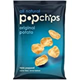 Popchips Chip Original (Pack of 72)