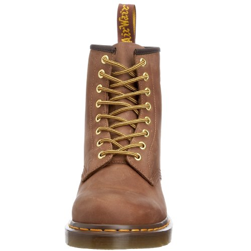 Dr Lace Martens Aztec Boot Eight 1460 Originals Up Eye qCAwa4q