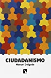 img - for Ciudadanismo book / textbook / text book