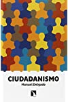 https://libros.plus/ciudadanismo/