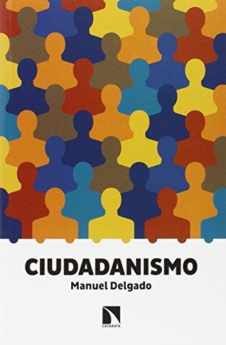 Ciudadanismo