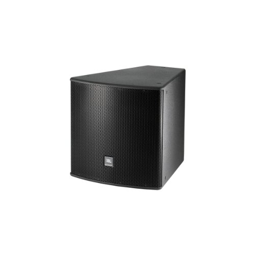 JBL AM7200/95   High Power Mid-high Frequency Loudspeaker System 90° x 50° Coverage Pattern from JBL