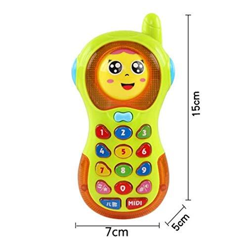 Metro Toy