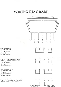 Window Switch Power Window Wiring Diagram Chevy from images-na.ssl-images-amazon.com