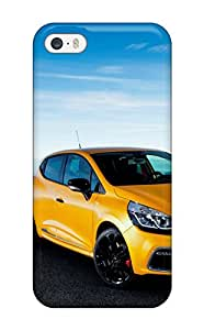 High Quality Renault Clio Case For Iphone 5/5s / Perfect Case