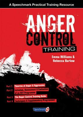 childtherapytoys Anger Control Training