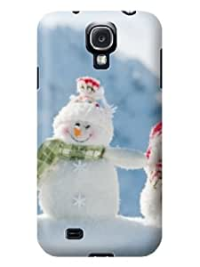 New Fashionable designed New Style TPU phone protection case/cover For samsung galaxy s4