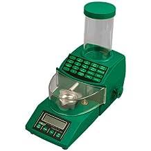 RCBS Combo 110V-AC Chargemaster