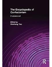 The Encyclopedia of Confucianism: 2-volume set
