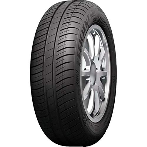 GOODYEAR 195//65R15 91T TL EFFICIENTGRIP COMPACT