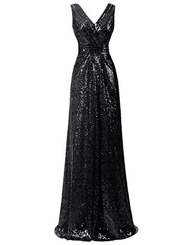 formal dresses 100 and under - 3