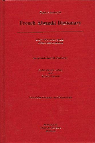 Progress in Medicinal Chemistry, Vol.