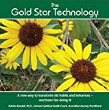 The Gold Star Technology