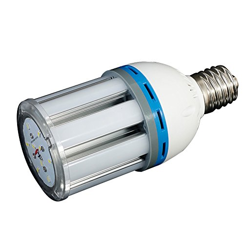 Led High Bay Light Malaysia: From USA ★ LVJING 30W Led Corn Light Bulb For Indoor